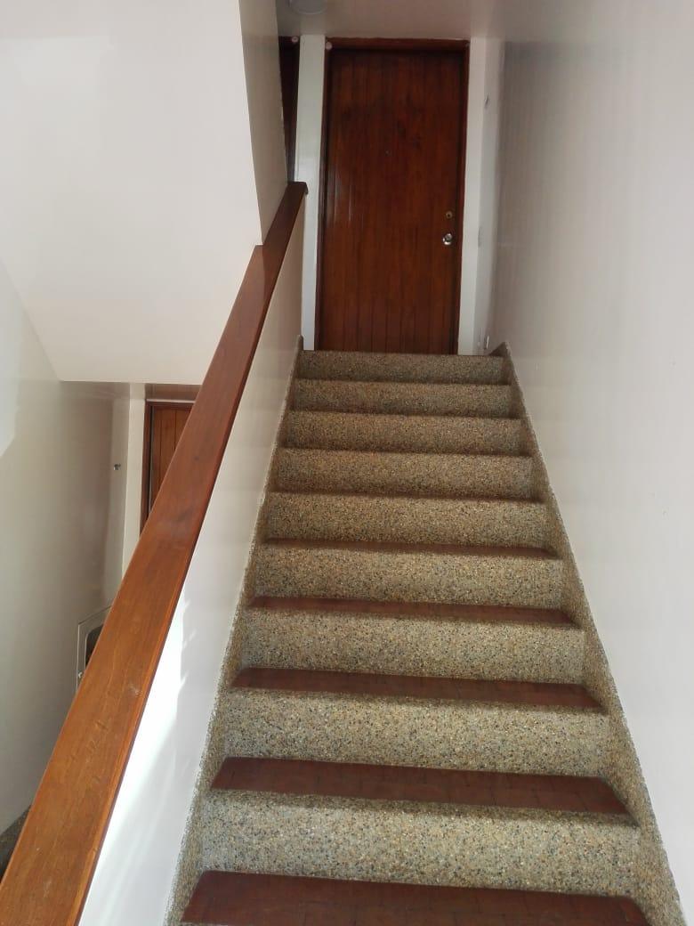 Apartamento en Cedritos 118410, foto 56