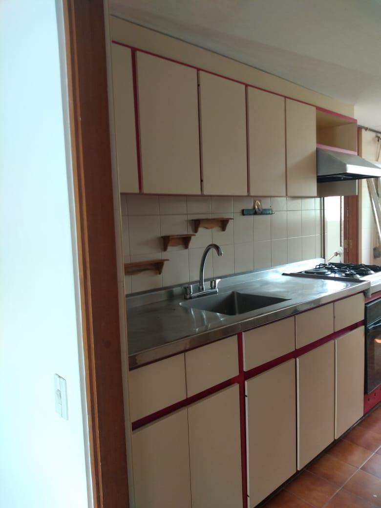 Apartamento en Cedritos 118410, foto 44