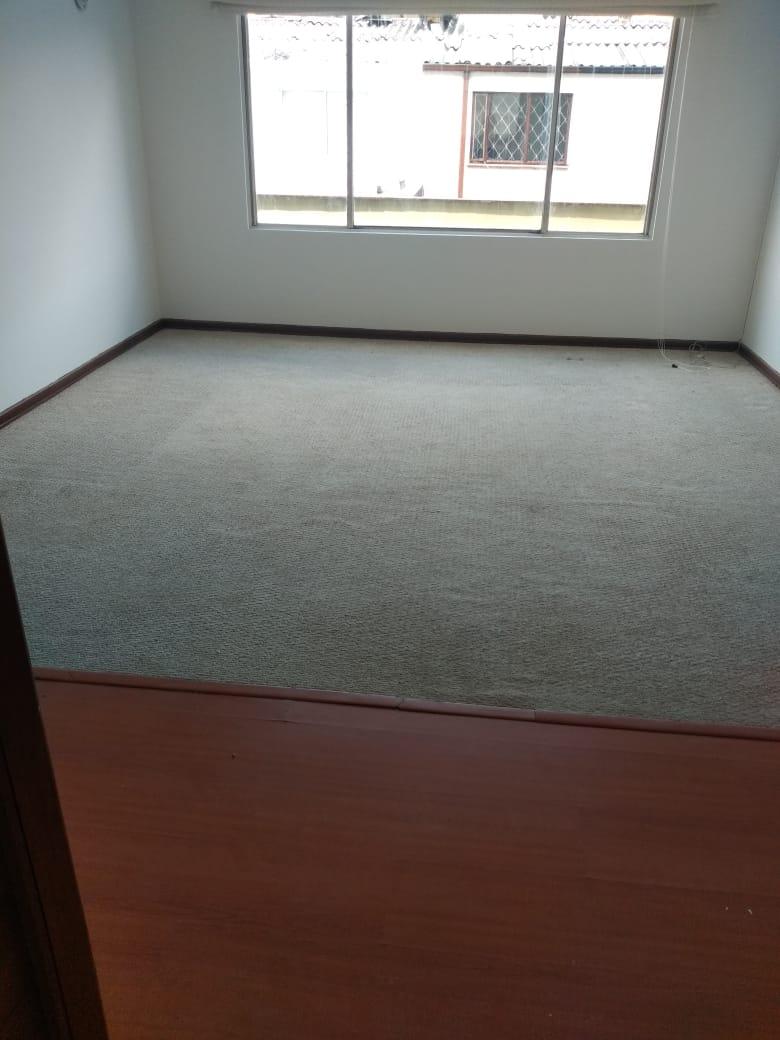 Apartamento en Cedritos 118410, foto 21