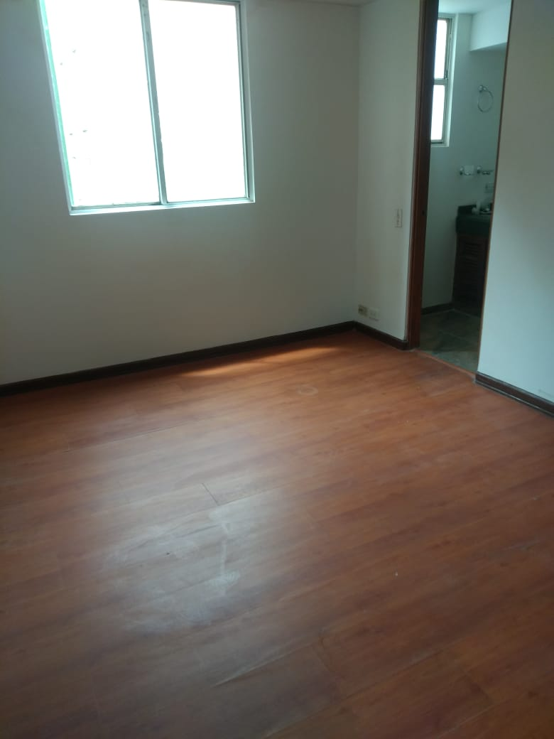 Apartamento en Cedritos 118410, foto 24