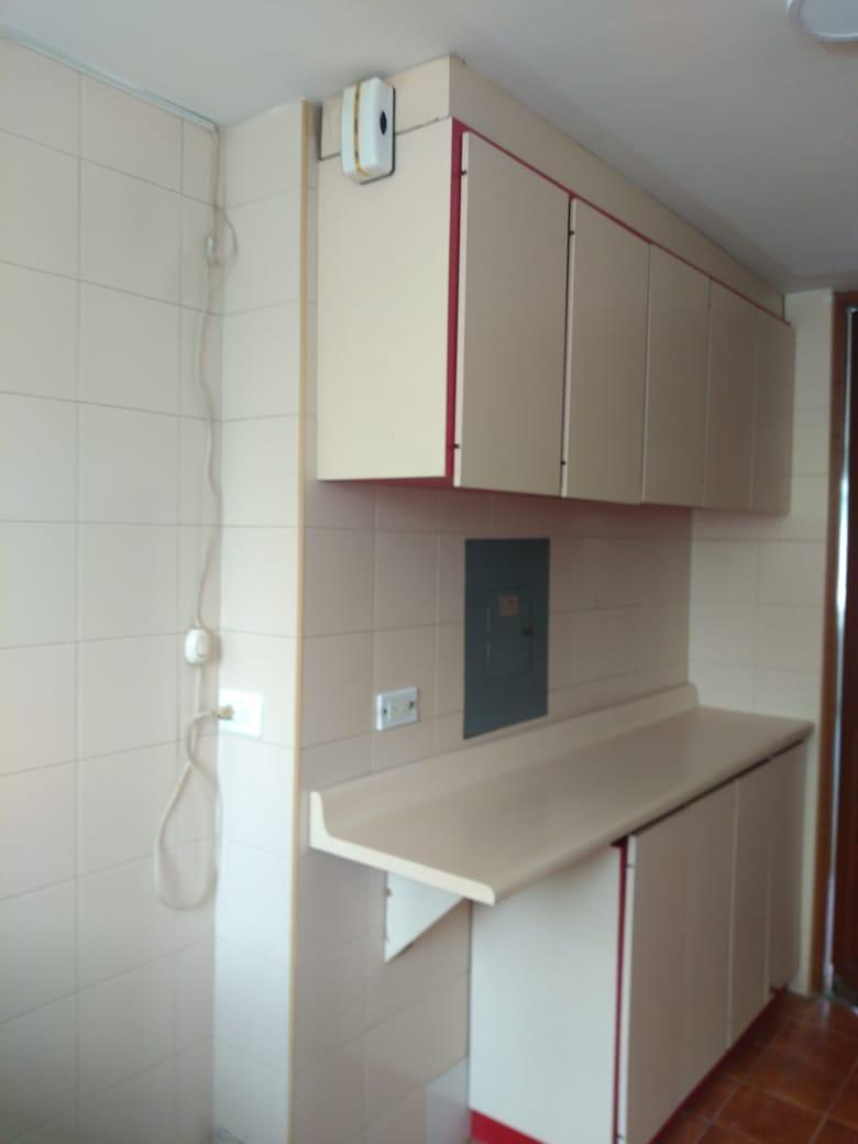 Apartamento en Cedritos 118410, foto 36