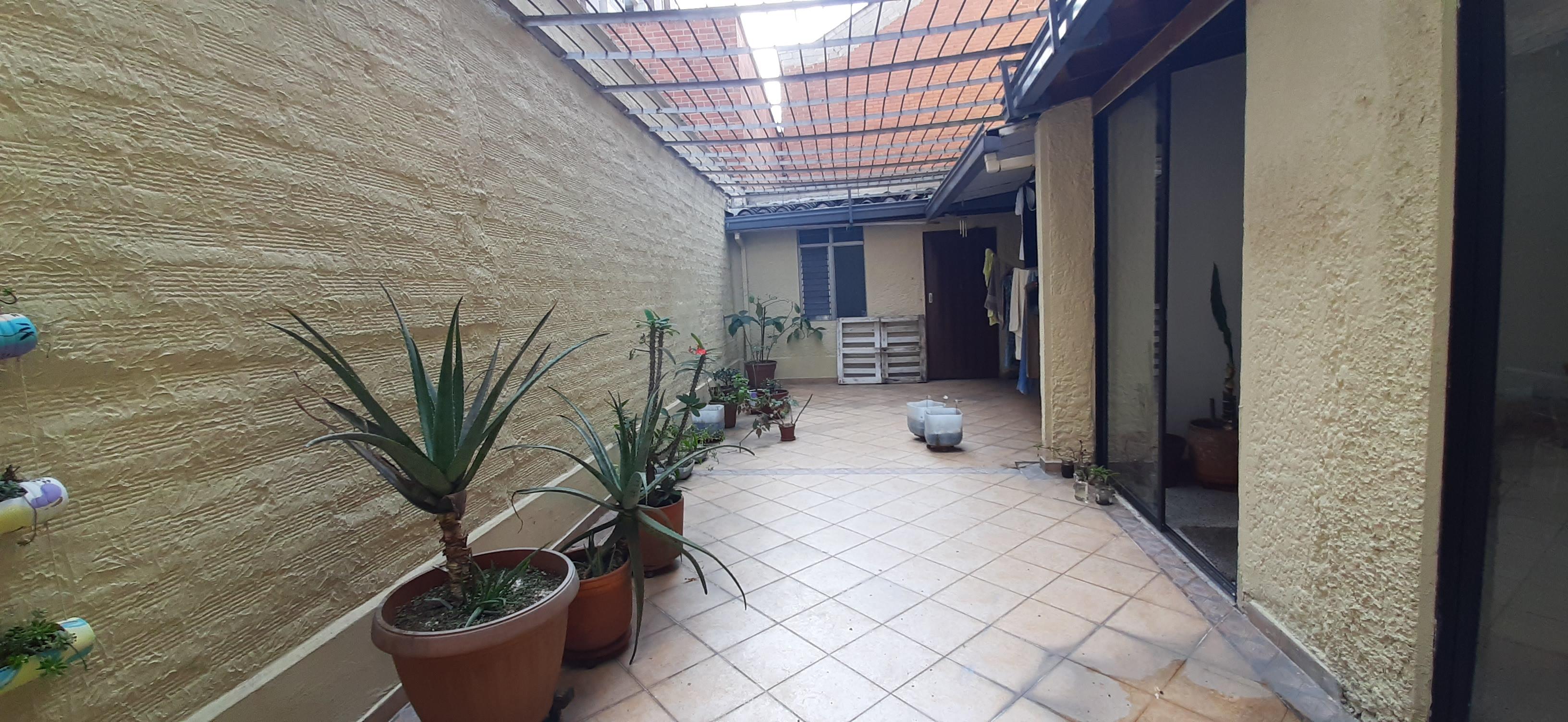 Apartamento en Medellin 109000, foto 10