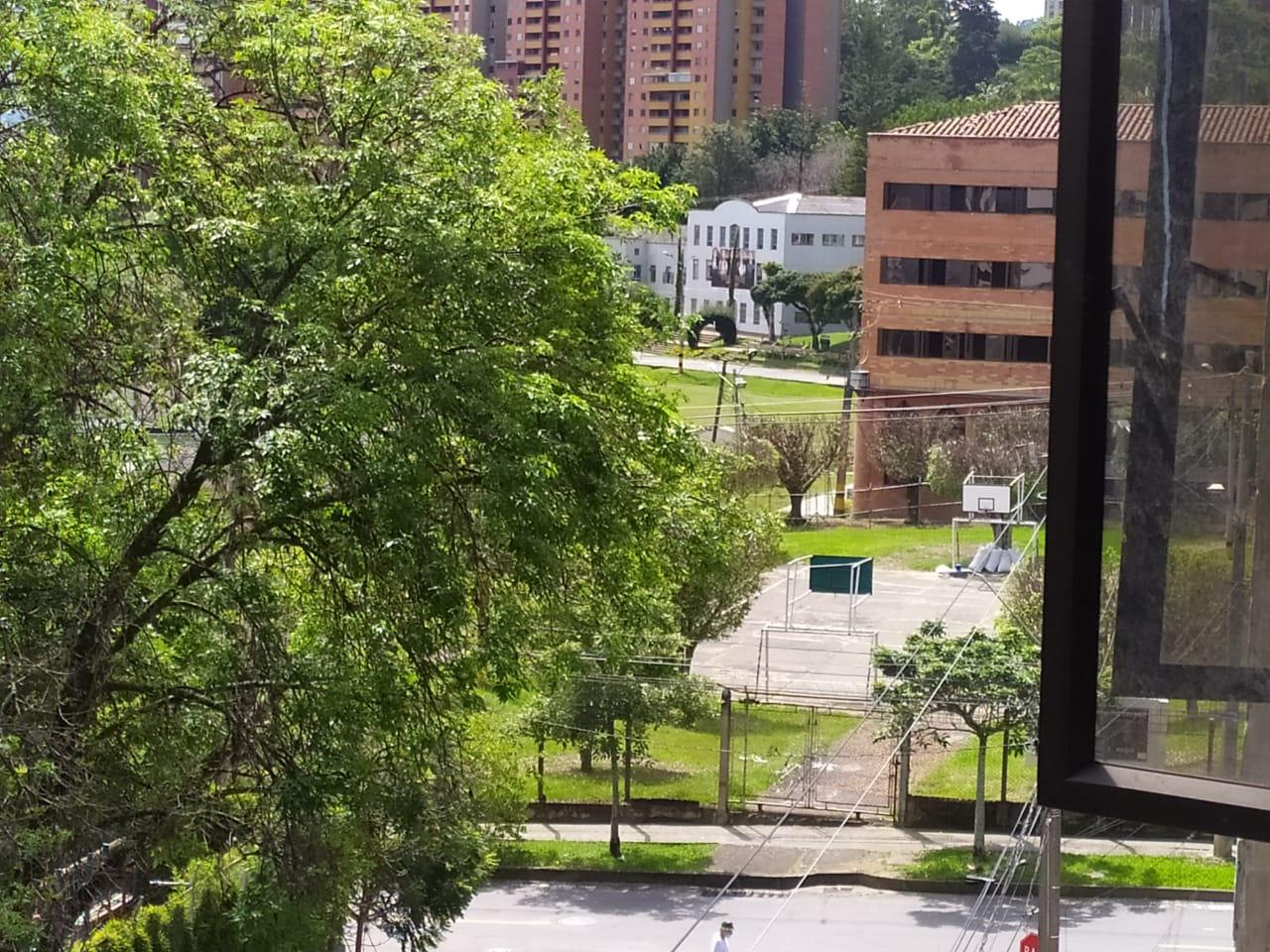 Apartamento en Medellin 108997, foto 13