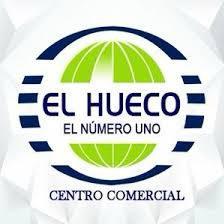 Local en Medellin 108986, foto 17