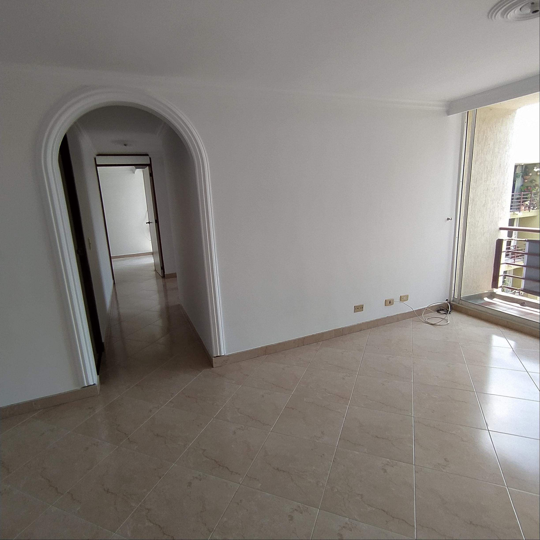 Apartamento en Medellin 108957, foto 8