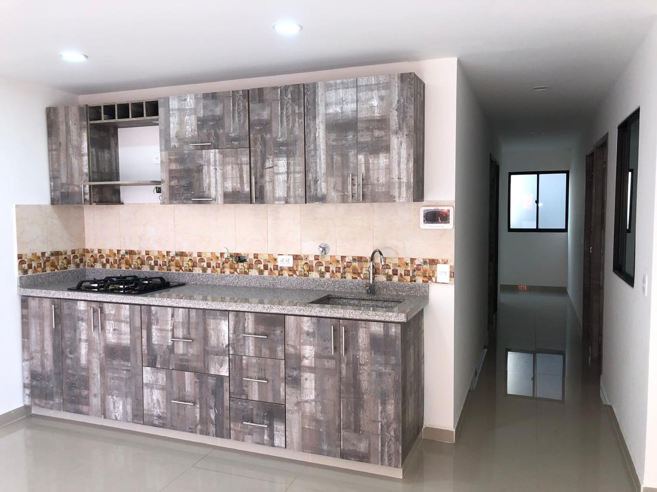 Apartamento en Medellin 108989, foto 16