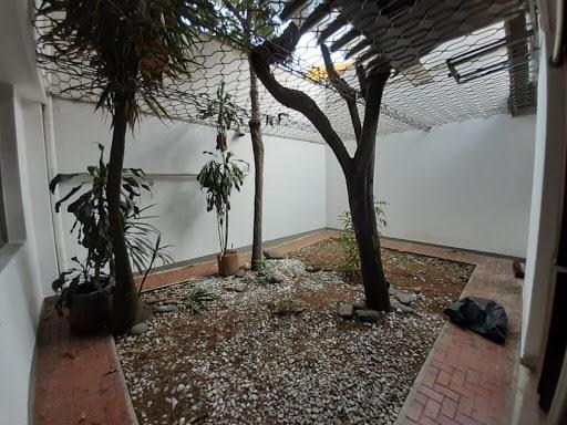 Apartamento en Medellin 109005, foto 5