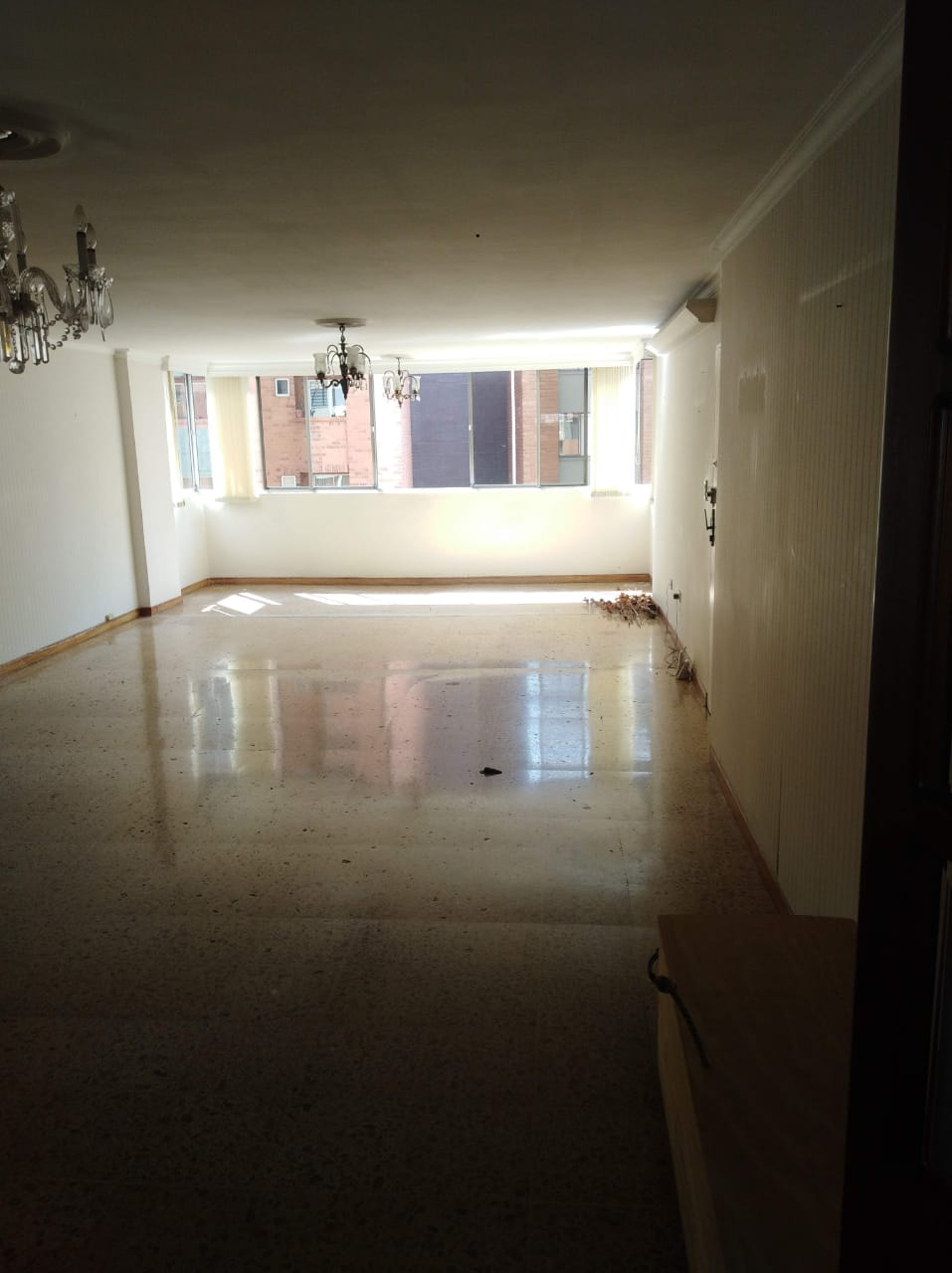 Apartamento en Medellin 108996, foto 14