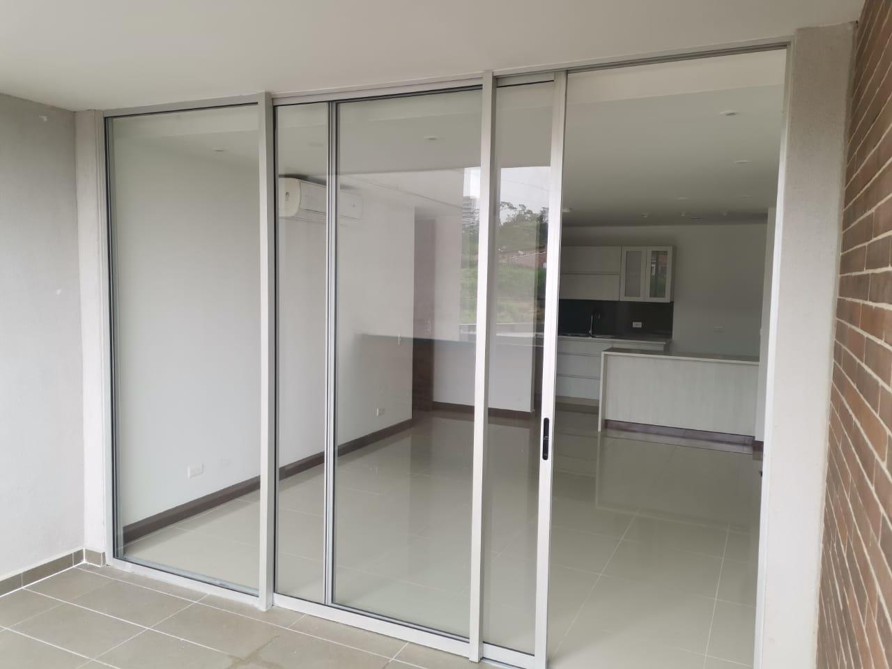 Apartamento en Medellin 108952, foto 13