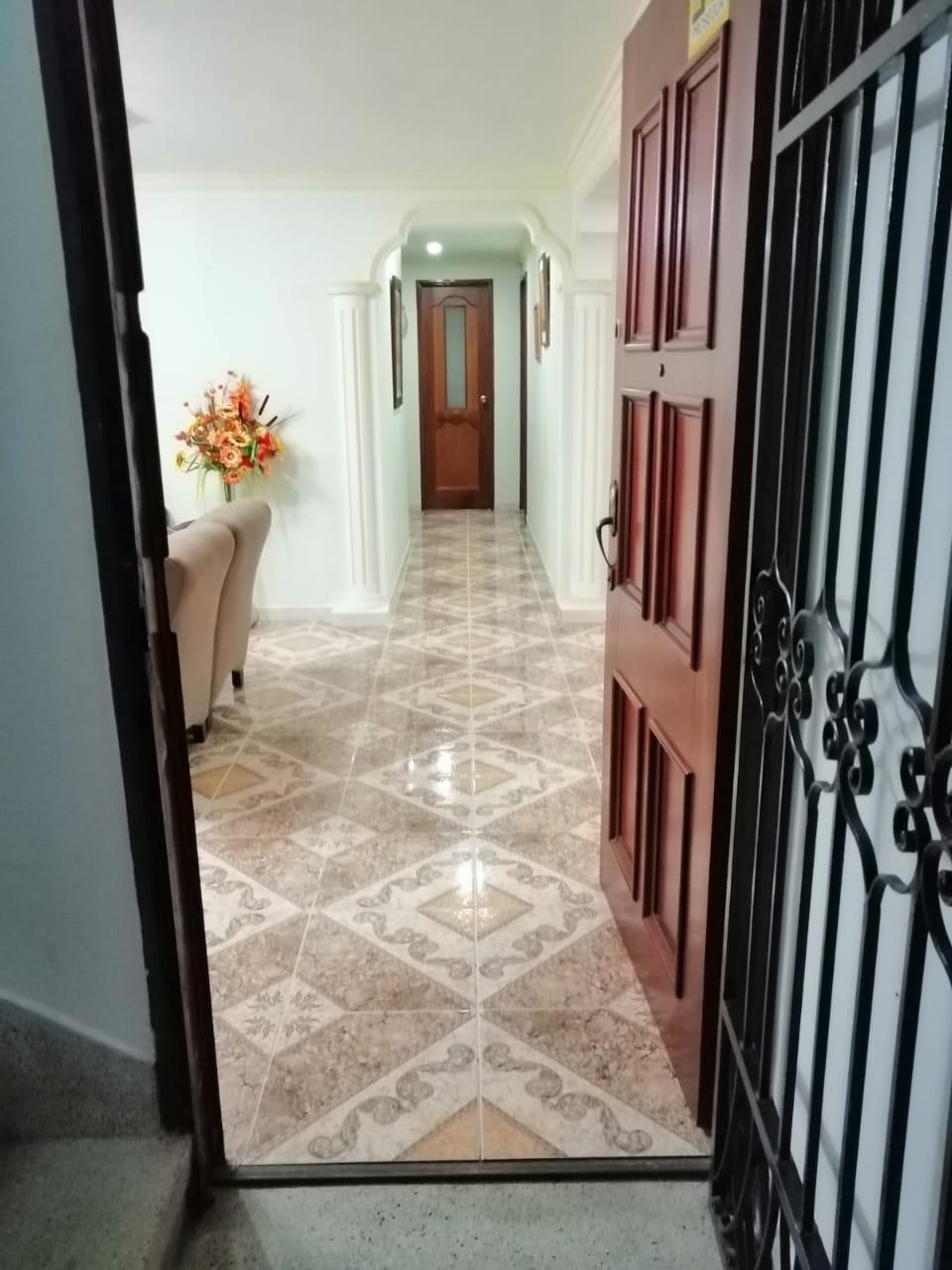 Apartamento en Medellin 108964, foto 1