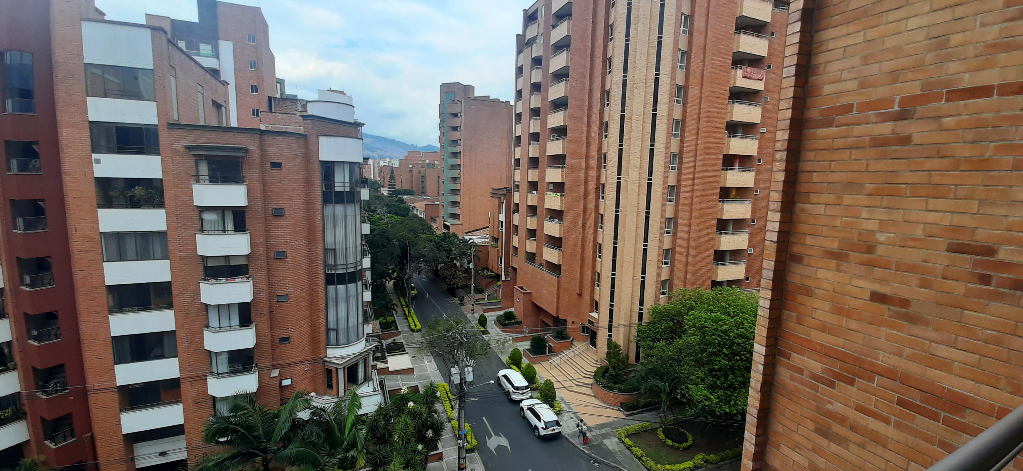 Apartamento en Medellin 108993, foto 17