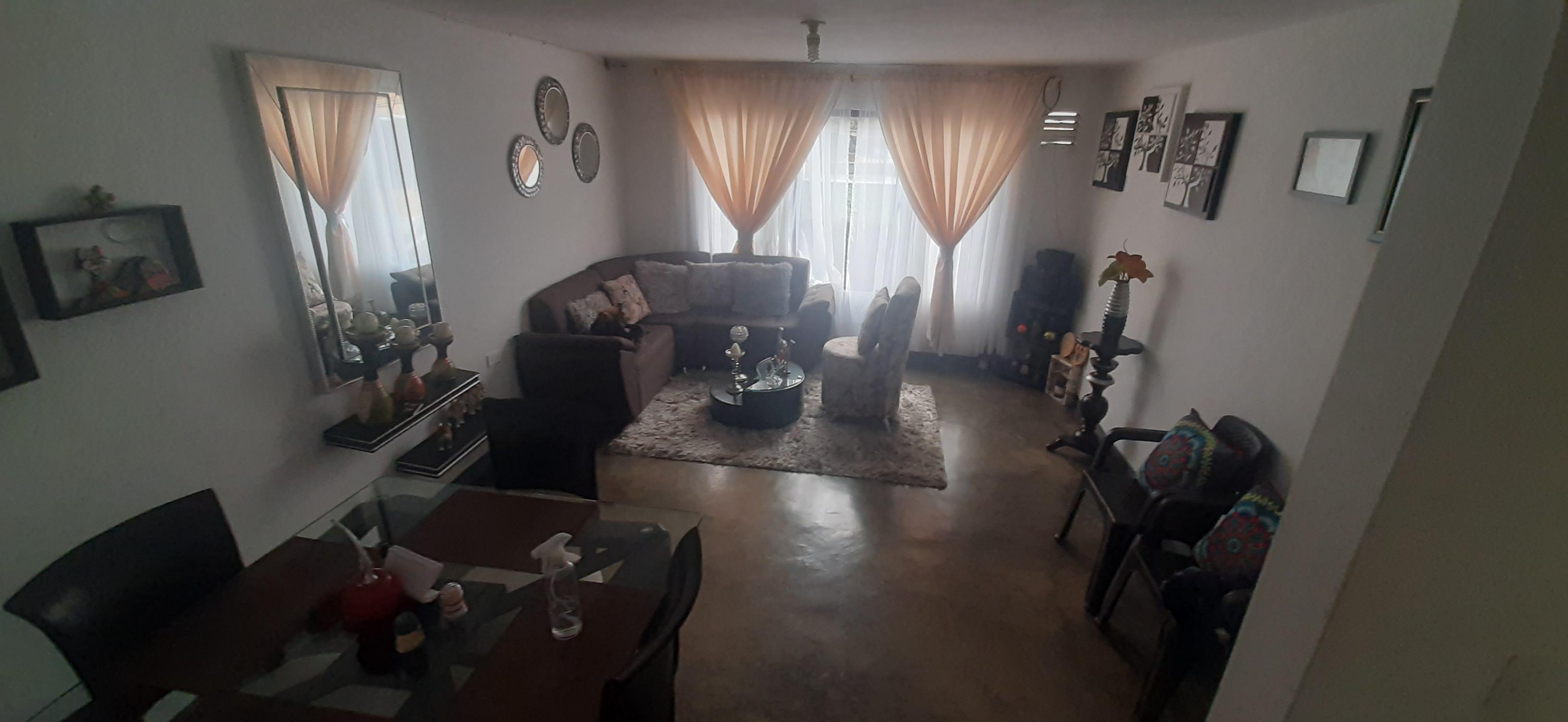 Apartamento en La estrella 108994, foto 16