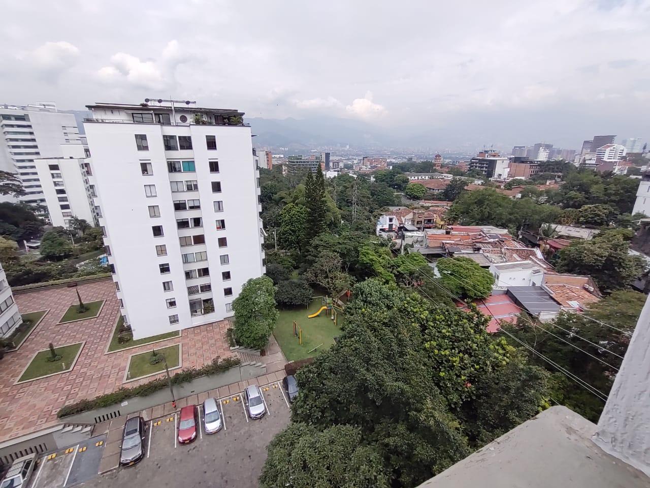 Apartamento en Medellin 108953, foto 12