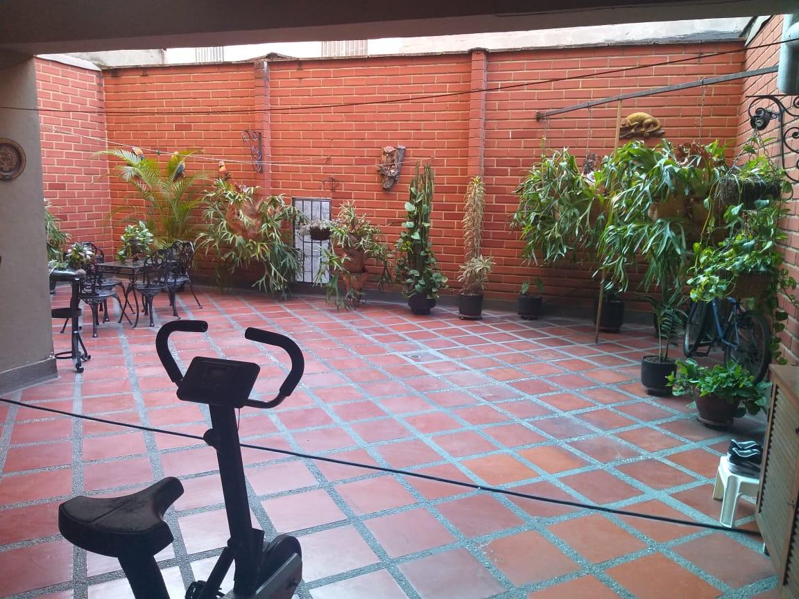 Apartamento en Medellin 108985, foto 19