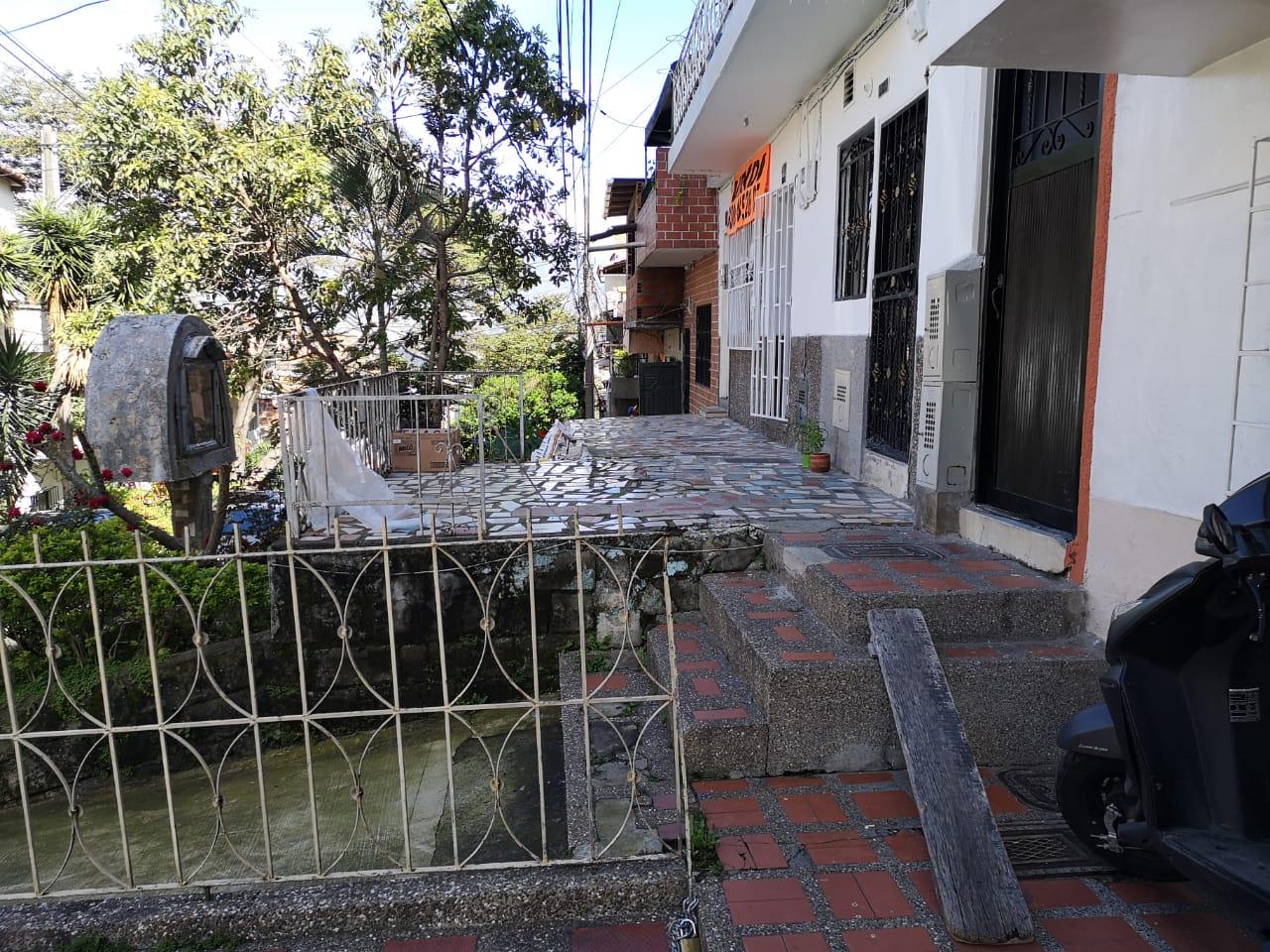 Apartamento en Medellin 108949, foto 16