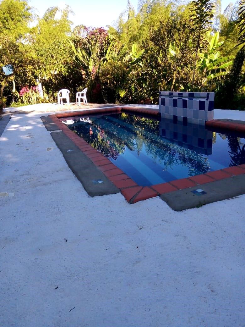 Finca en La tebaida 96730, foto 9