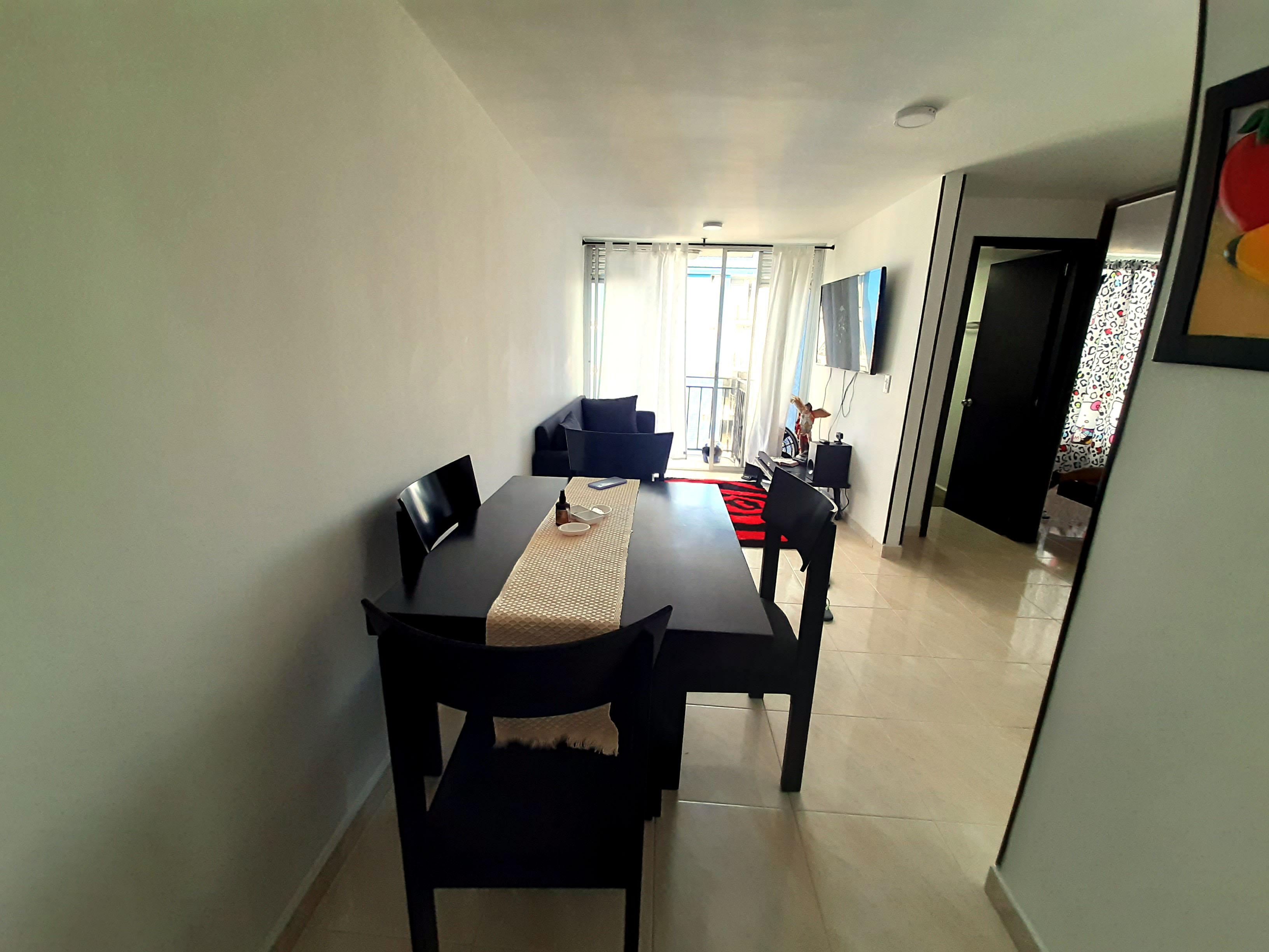 Apartamento en Armenia 96735, foto 15