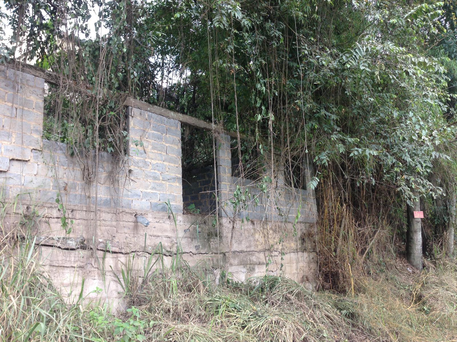 Casa en Quipile 108947, foto 5