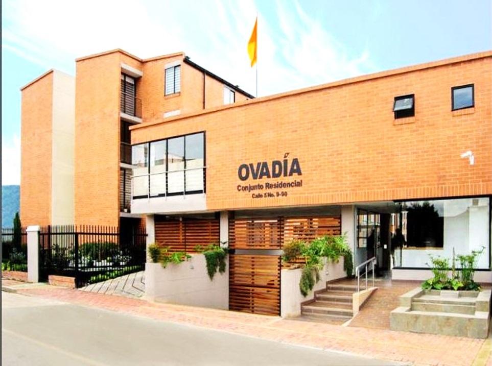 Apartamento en Cajica 96777, foto 13