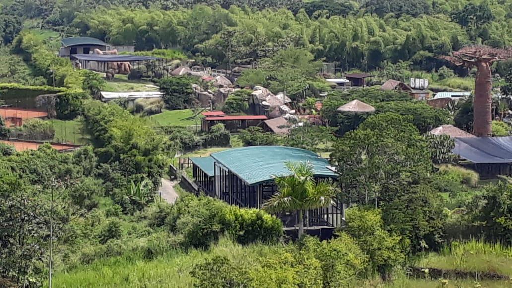 Apartamento en Pereira 96734, foto 11