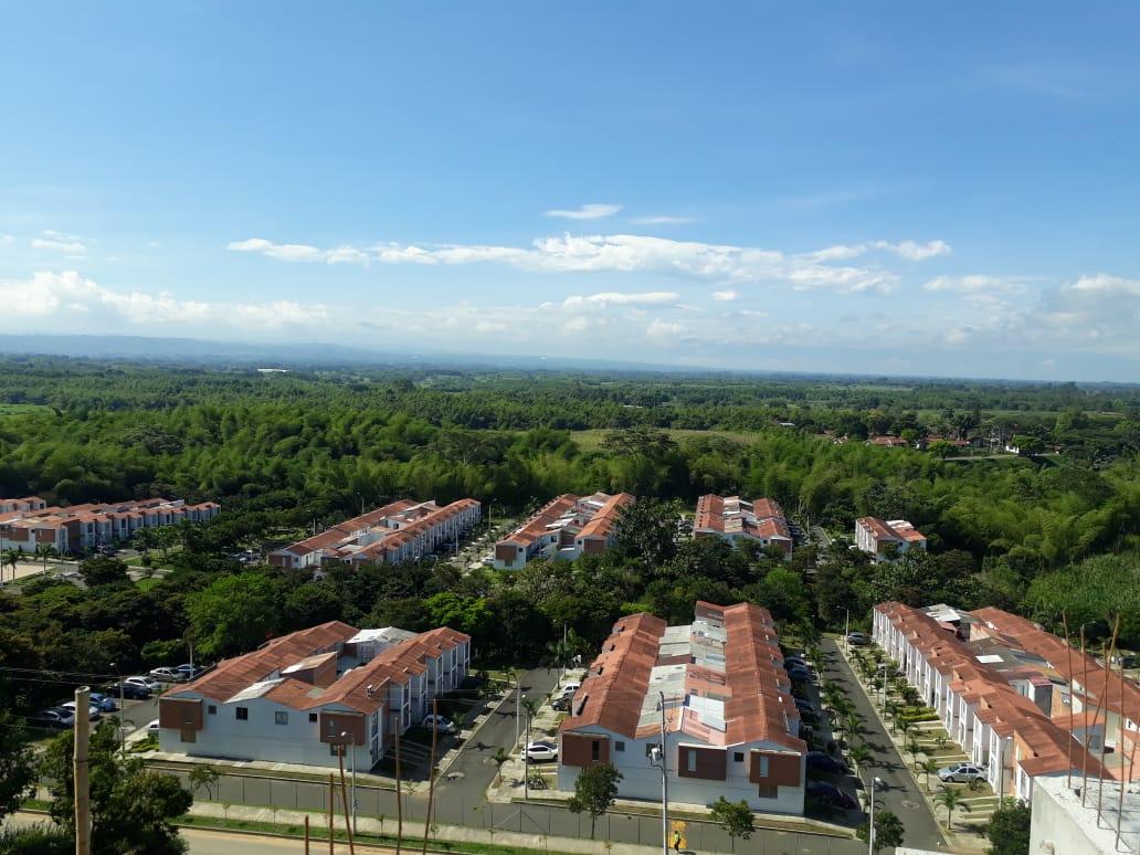 Apartamento en Pereira 96734, foto 12