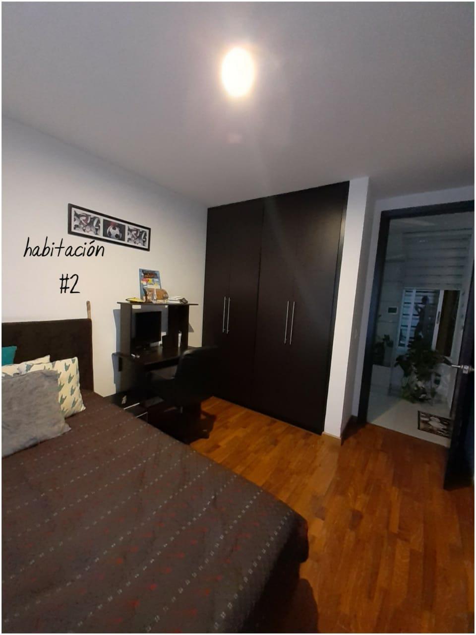 Apartamento en Armenia 96728, foto 13