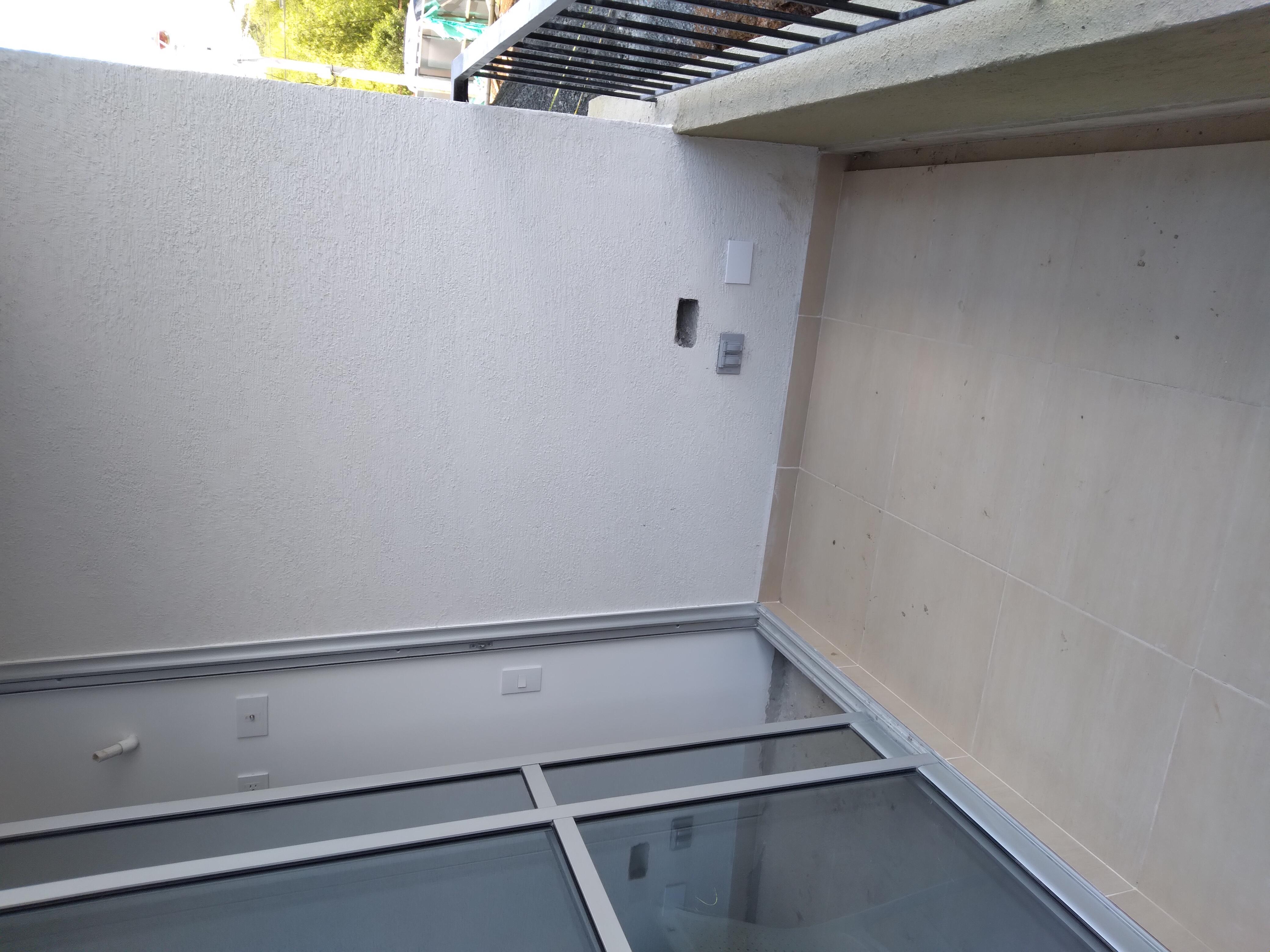 Apartamento en Pereira 96734, foto 13