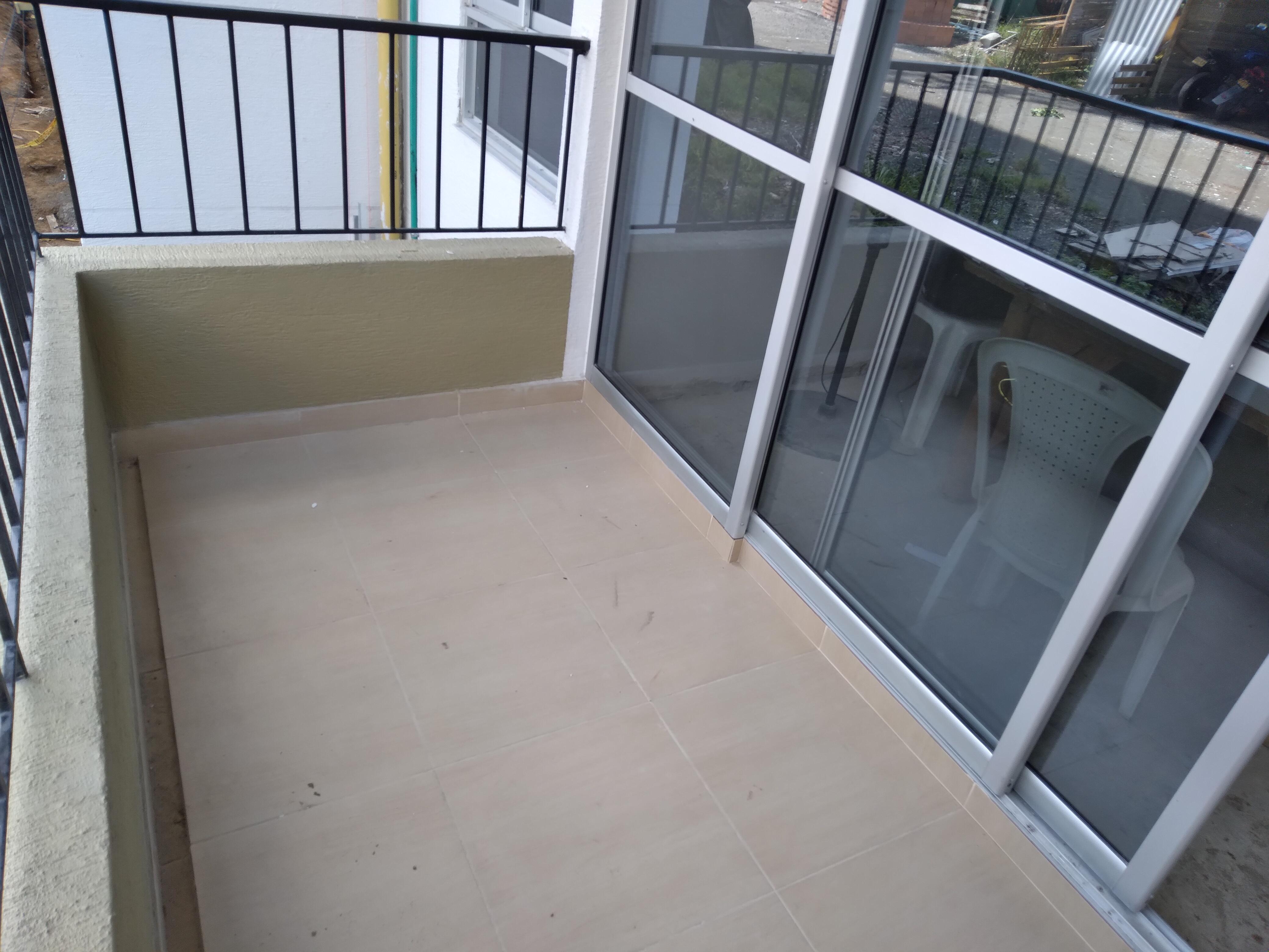 Apartamento en Pereira 96734, foto 14
