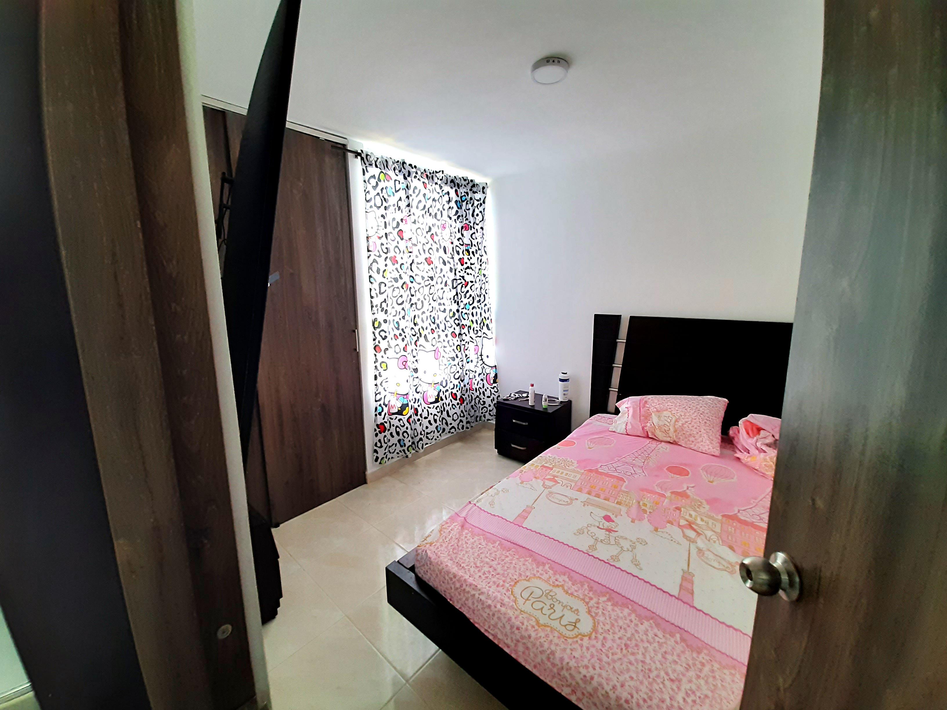 Apartamento en Armenia 96735, foto 10