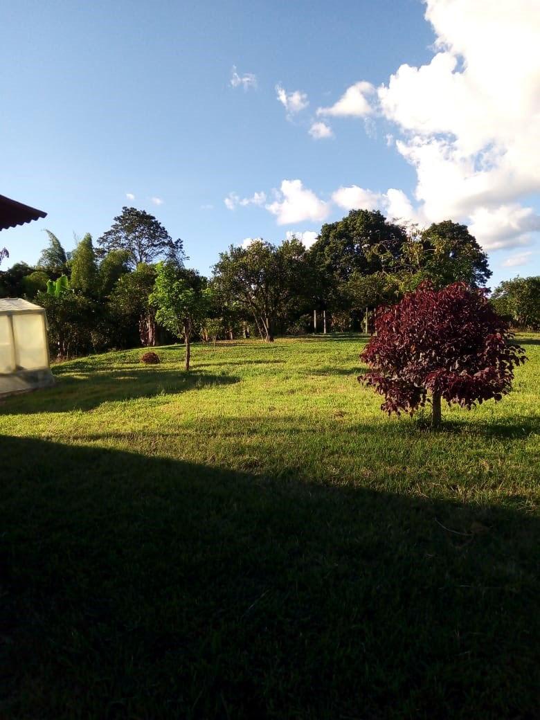 Finca en La tebaida 96730, foto 15