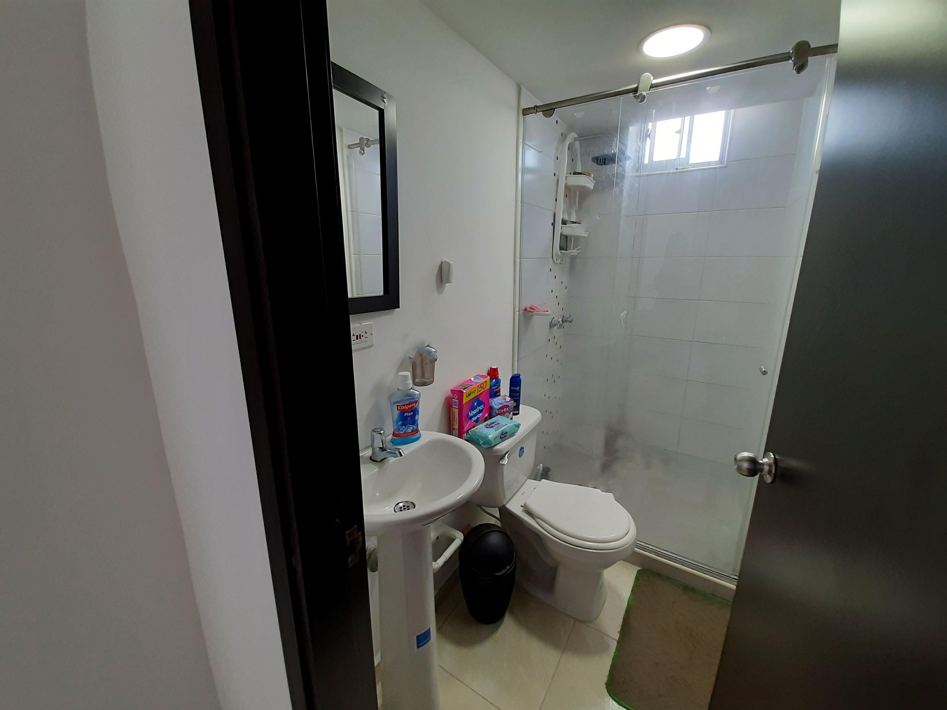 Apartamento en Armenia 96735, foto 13