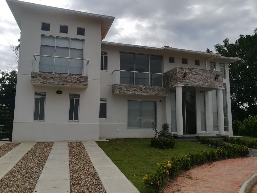 Casa en Ricaurte 108942, foto 6