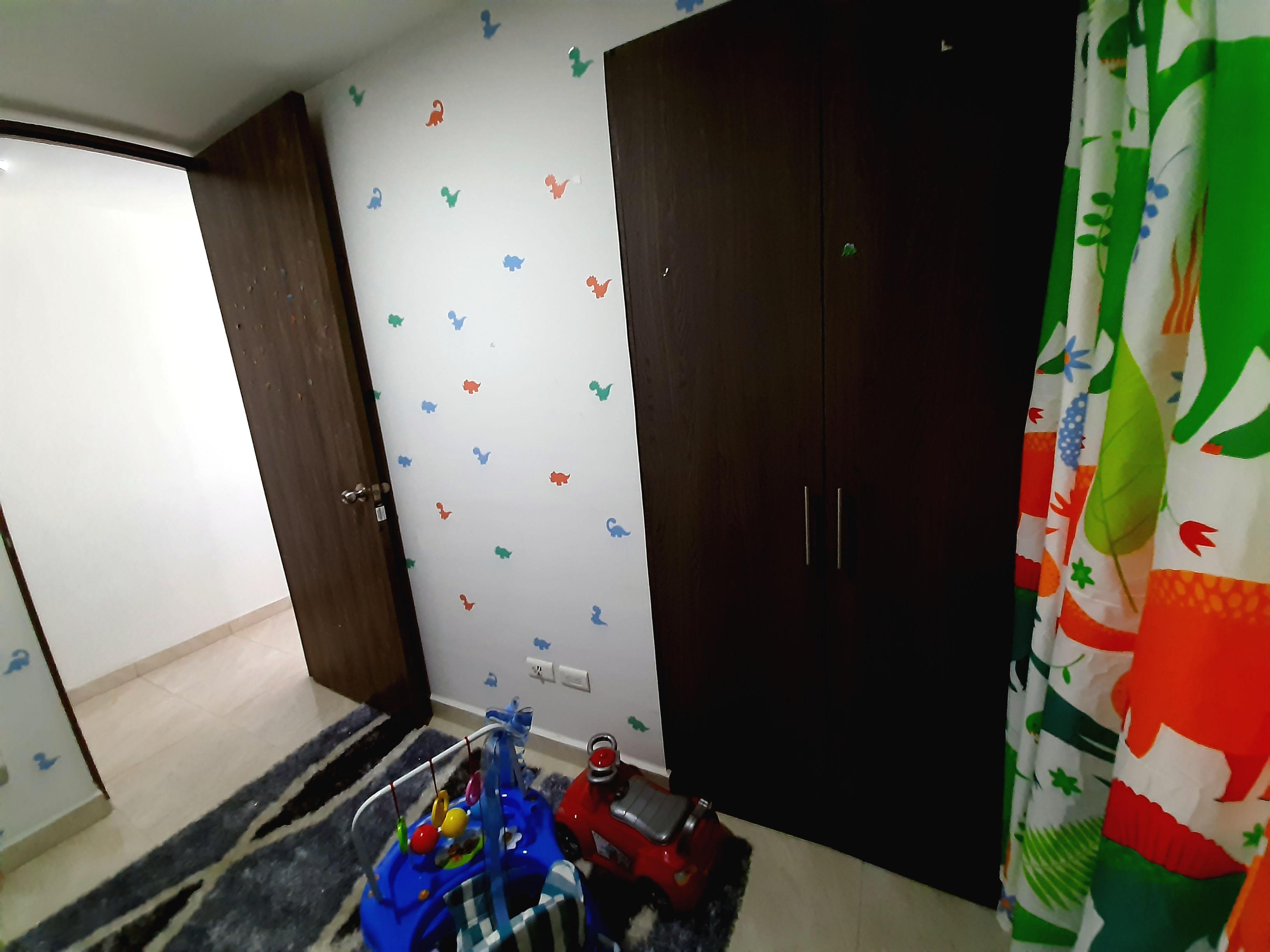 Apartamento en Armenia 96735, foto 7