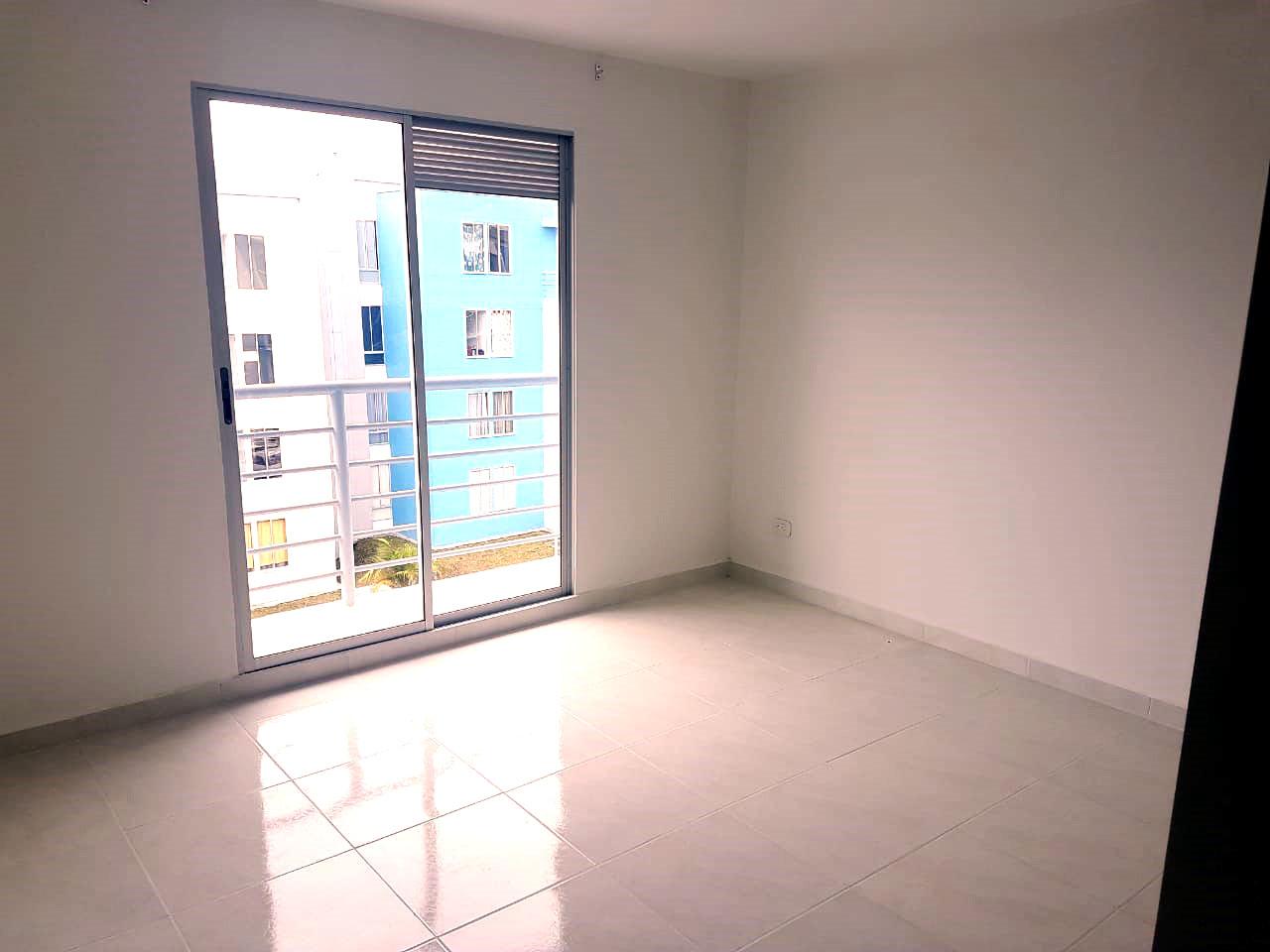 Apartamento en La tebaida 96731, foto 2