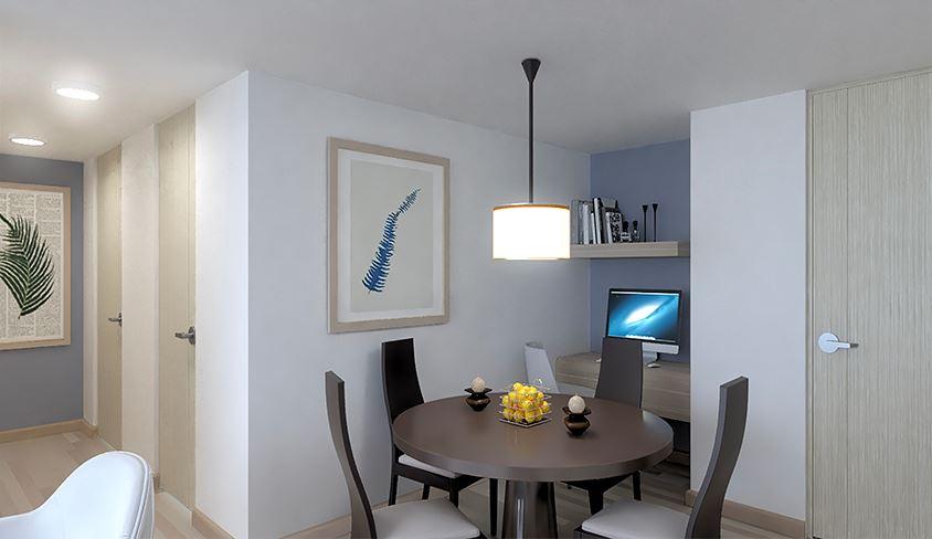 Apartamento en Pereira 96734, foto 2