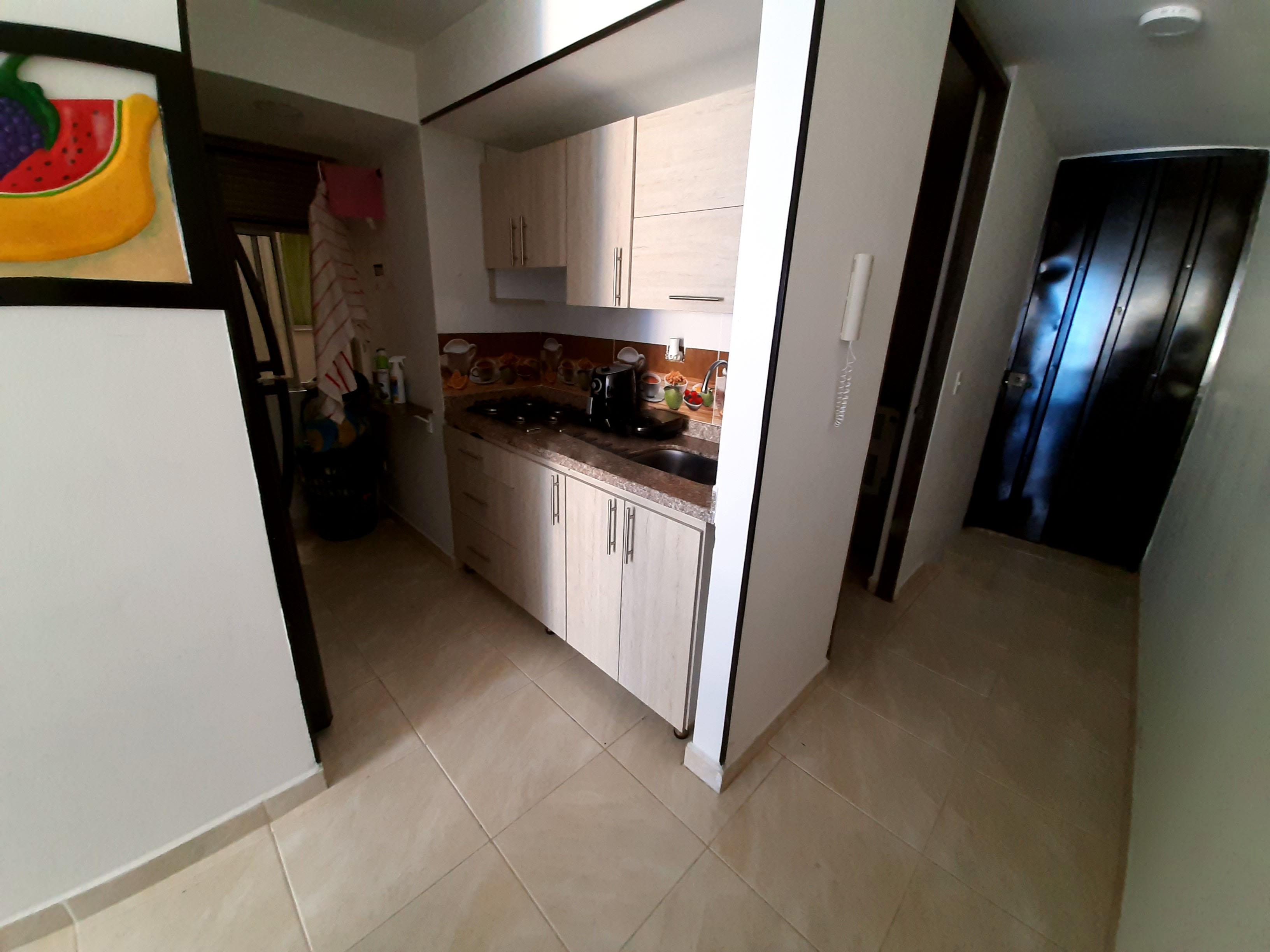 Apartamento en Armenia 96735, foto 4