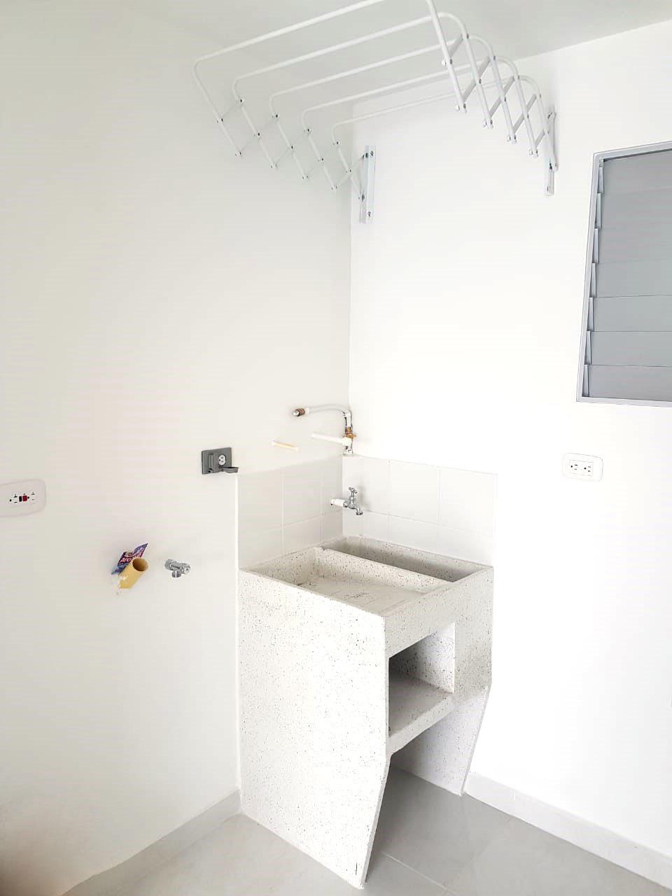Apartamento en La tebaida 96731, foto 3