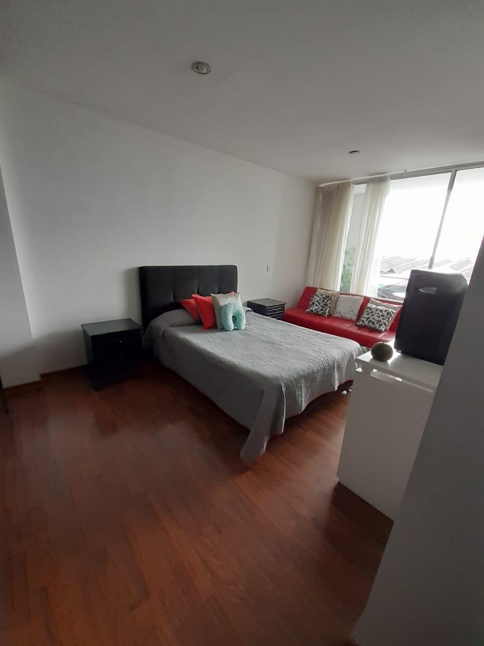 Apartamento en Armenia 96728, foto 4