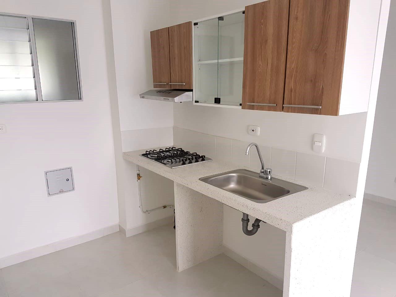 Apartamento en La tebaida 96731, foto 5