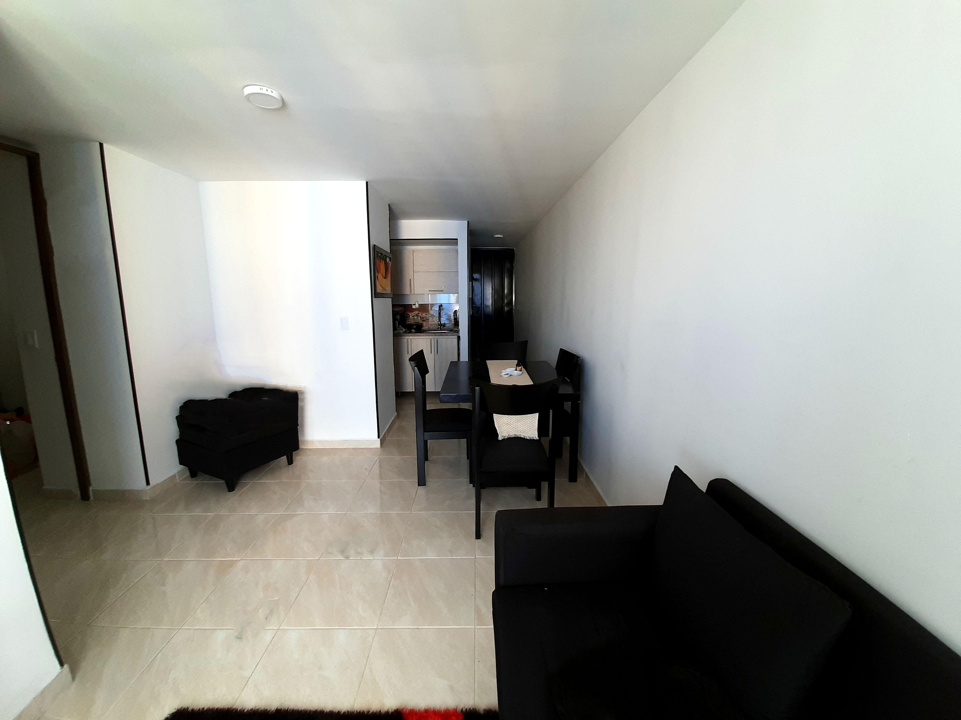 Apartamento en Armenia 96735, foto 12