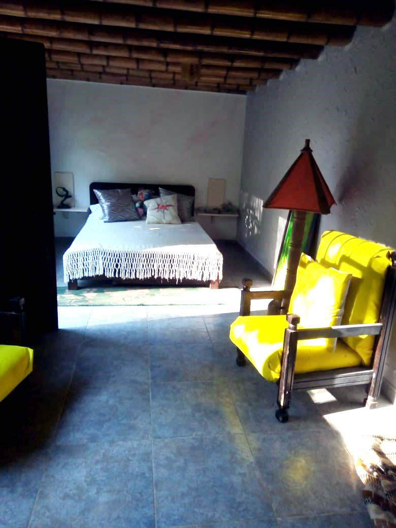 Finca en La tebaida 96730, foto 6