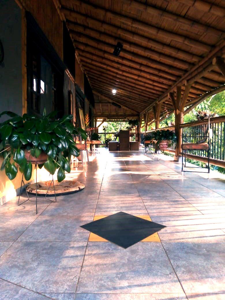 Finca en La tebaida 96730, foto 7