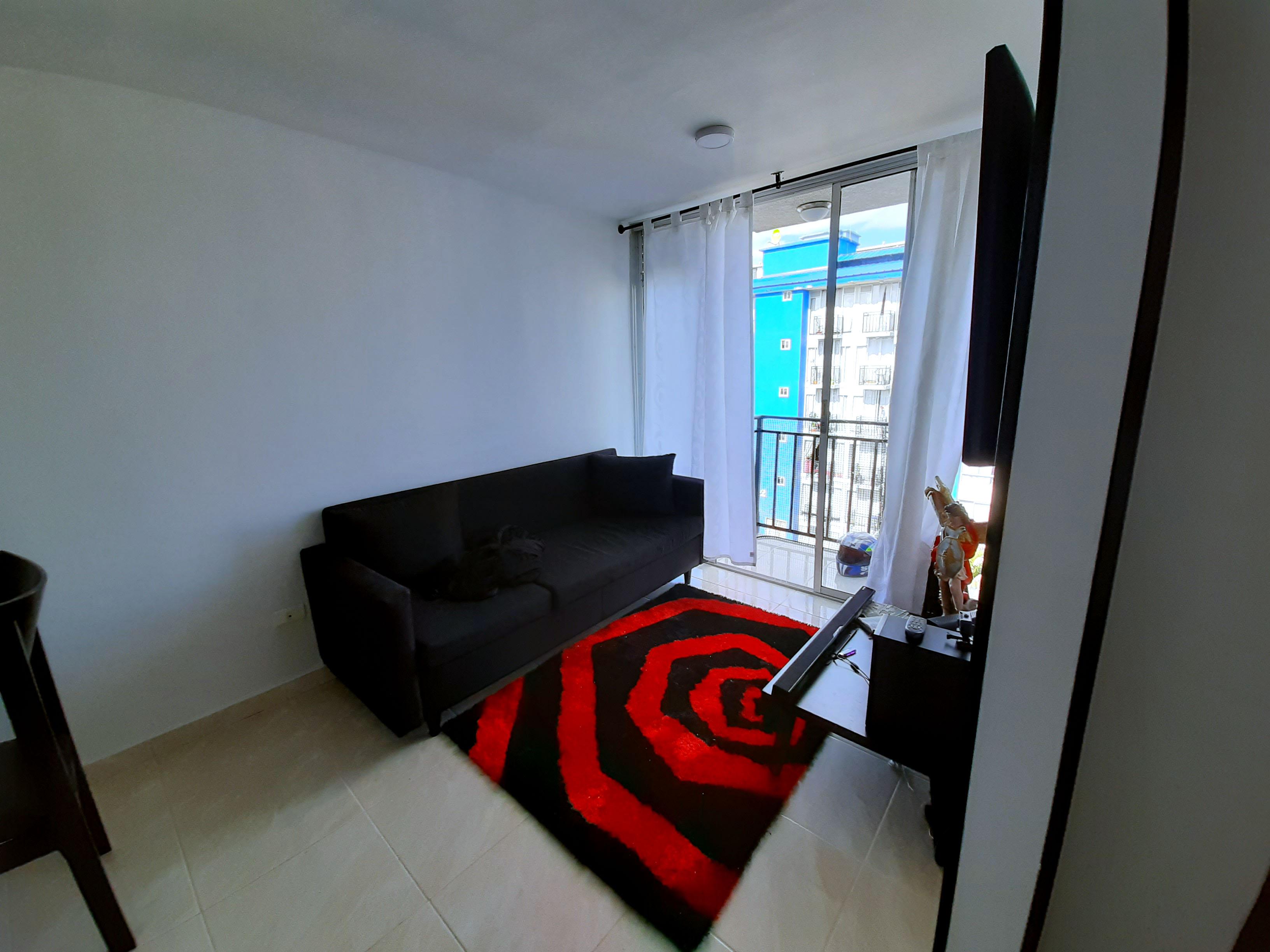 Apartamento en Armenia 96735, foto 14