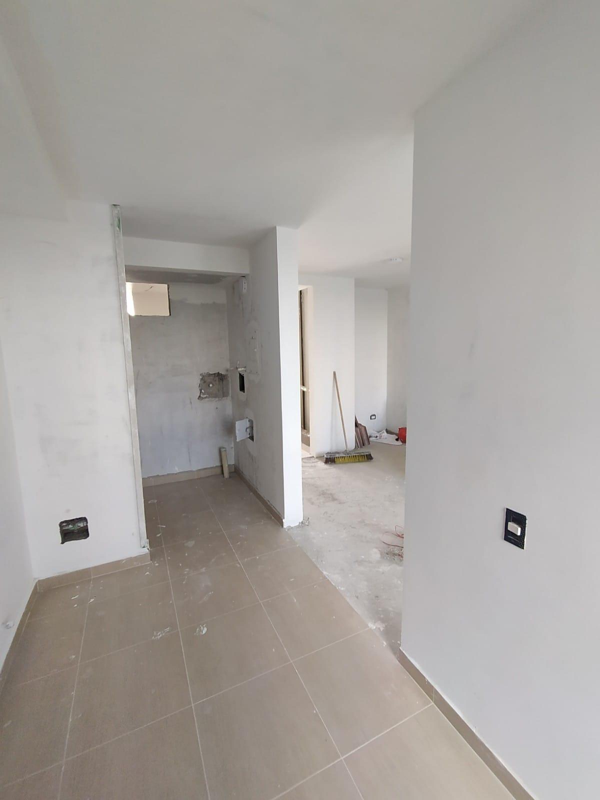 Apartamento en Pereira 96734, foto 8