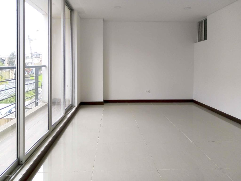 Apartamento en Chia 108846, foto 3