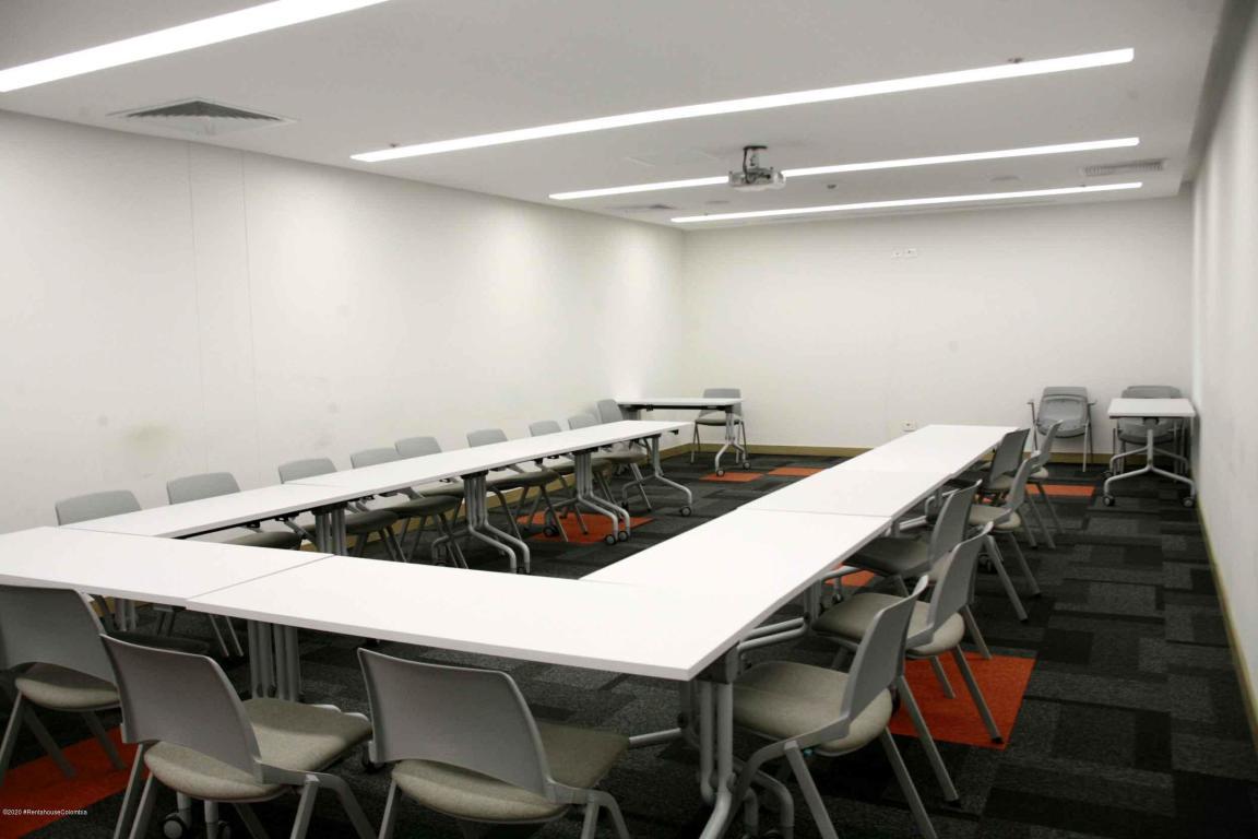 Oficina en Cajica 108837, foto 9
