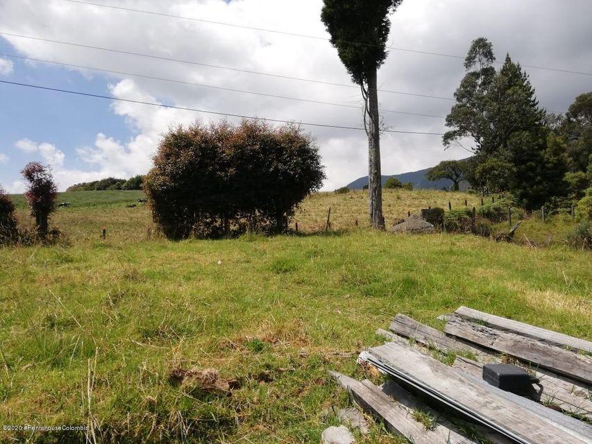 Lote en Cogua 108798, foto 28