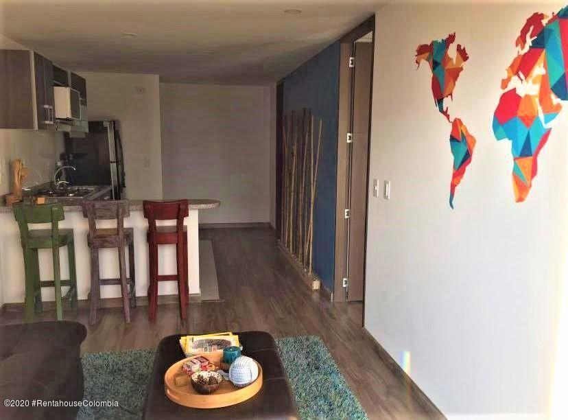 Apartamento en Las nieves 108693, foto 11