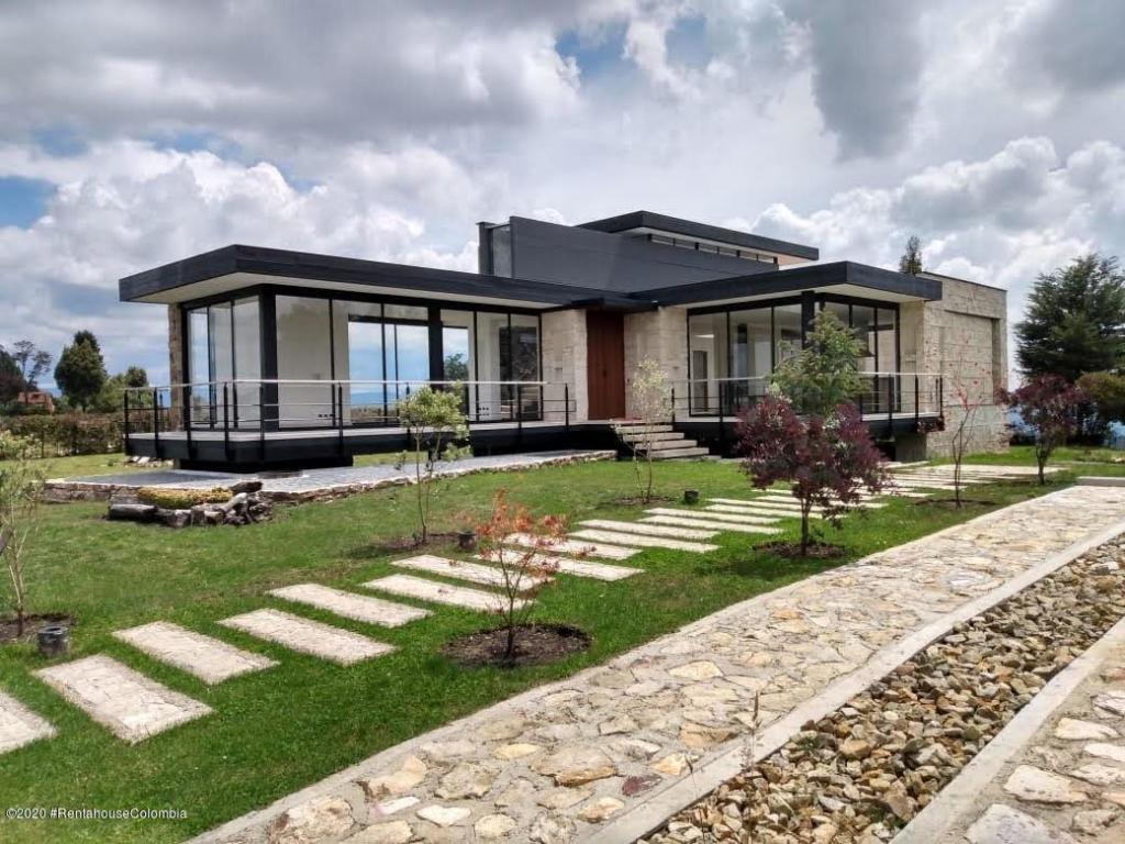 Casa en Sopo 108661, foto 1