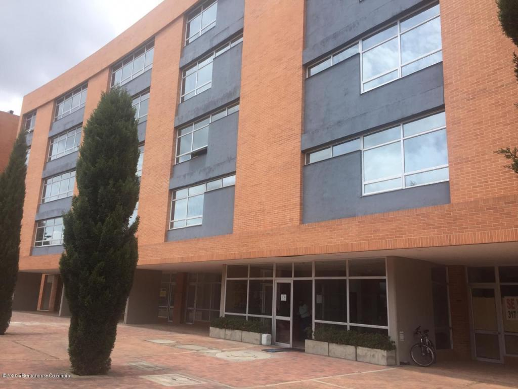 Oficina en Tocancipa 108660, foto 11